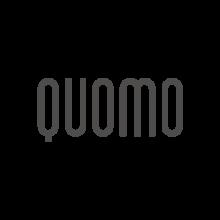 quomo_logo-02